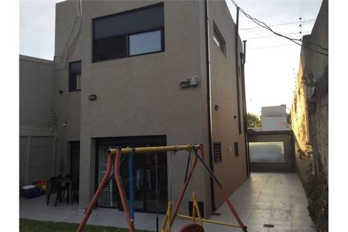 casa en calle 516 entre 4 y 5