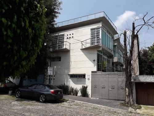 casa en calle cerrada en pilares aguilas