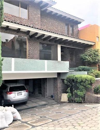 casa en calle cerrada en venta y renta en florida, álvaro obregón