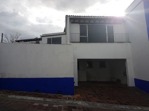 casa en calle fuente palazuela, lomas de tecamachalco