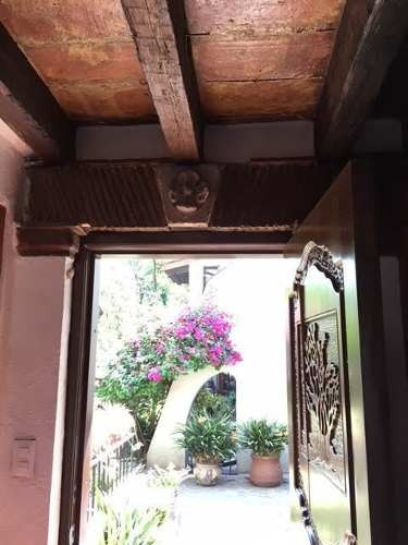 casa en calle pablo de la llave, cantil del pedregal