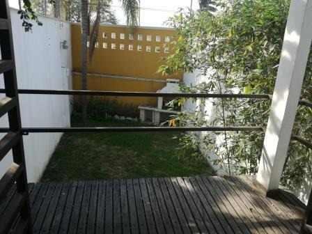 casa en calle privada,  yautepec morelos, vigilancia las 24 horas y portón eléctrico