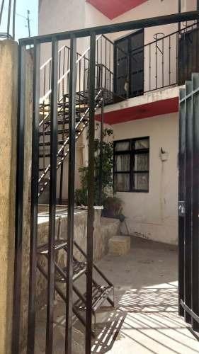 casa en callejón hoyos colorados