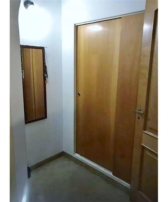 casa en campana a la venta!!!!!