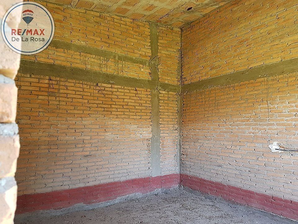 casa en campestre jacarandas, a un costado de fraccionamiento alamedas
