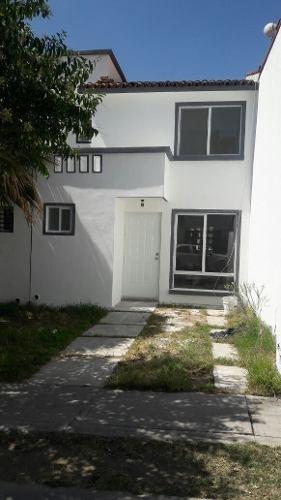 casa en campo palmyra