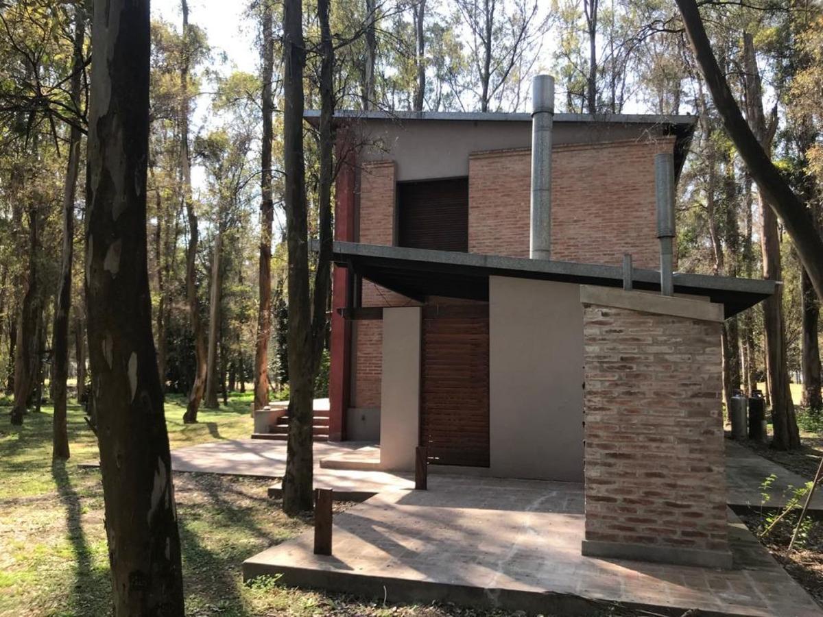casa en campo timbó