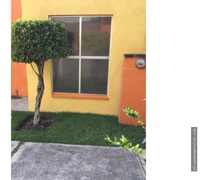 casa en campo verde $400,000