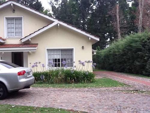 casa en campos de alvarez alquiler anual