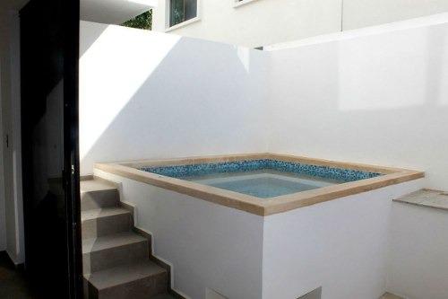 casa en cancún centro, benito juárez