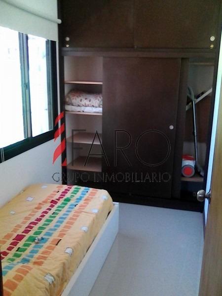 casa en cantegril 3 dormitorios y dependencia con piscina y barbacoa-ref:36898