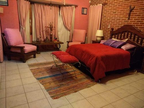 casa en carilo-alquiler-temporada-5-amb-1050 m2.2.cuad-mar