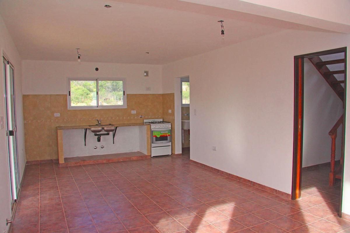 casa en carpintería sobre la calle atahualpa yupanqui san lu