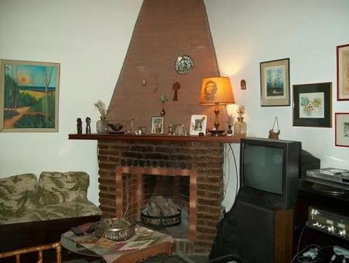 casa en castelar norte 4 ambientes , apta credito