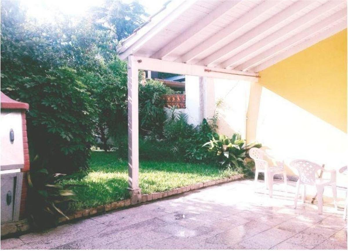 casa en castelar norte de 5 ambientes en venta