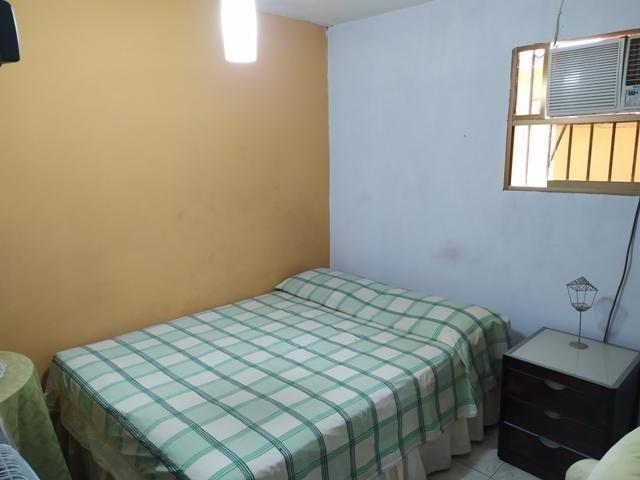 casa en castillejo #19-18024