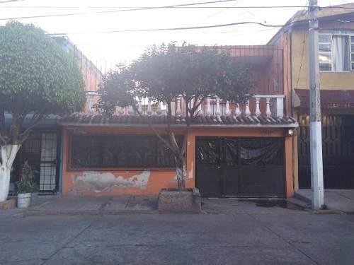 casa en cd azteca 1a secc
