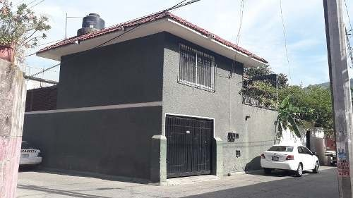 casa en cd. renacimiento, acapulco.