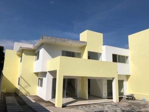 casa en centro jiutepec
