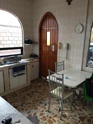 casa en cerrada en renta en tecamachalco sección cumbres ( 458469 )