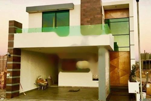 casa en cerritos resort, mazatlán