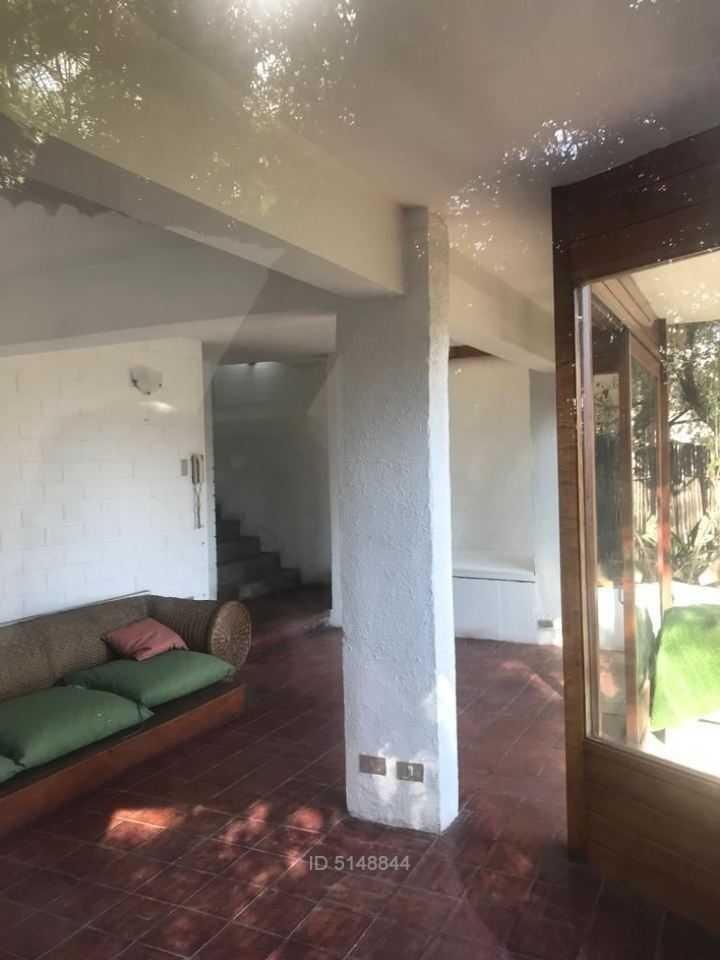casa en cerro san luis, con privilegiada