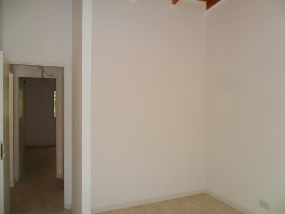 casa en chacras marinas (cod. 939)