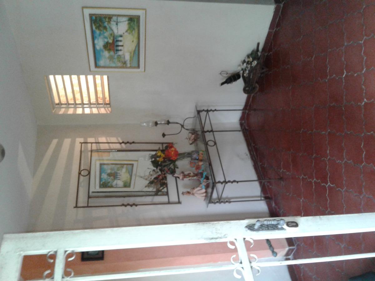 casa en chaguaramal - naguanagua