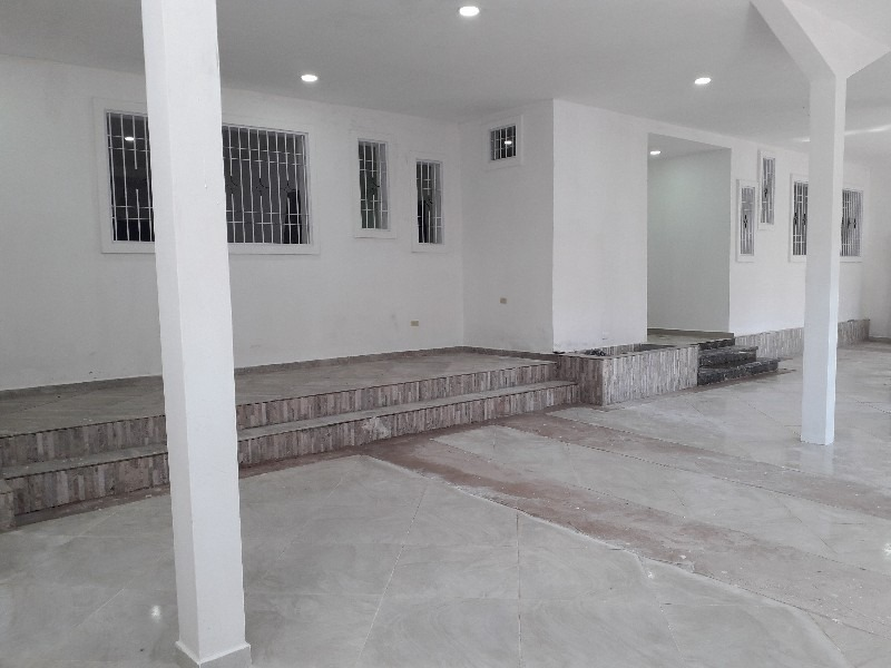 casa en chalet's country, san diego (lemc-285)