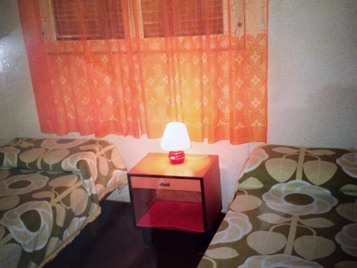 casa en chapadmalal altura hotel n° 4