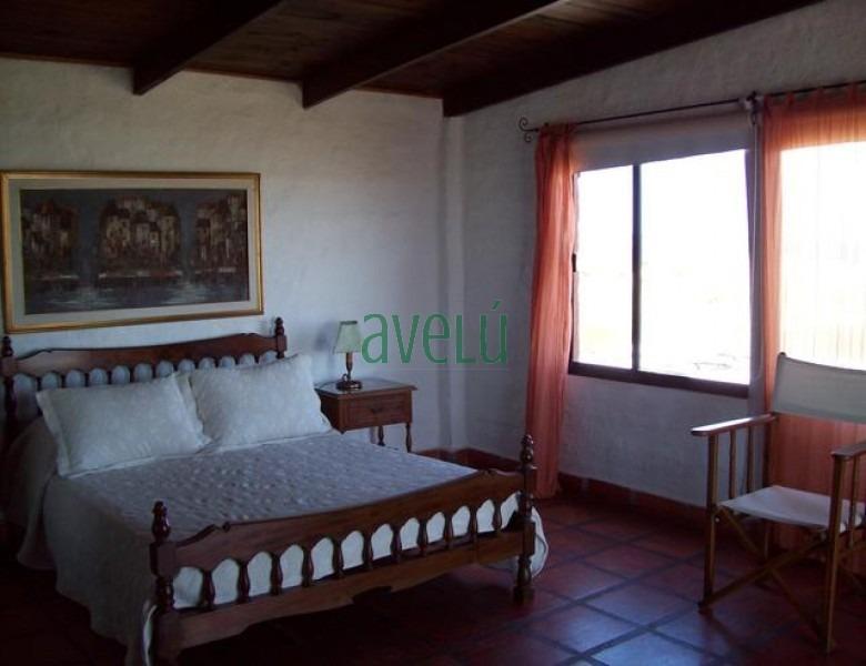 casa en chihuahua, 3 dormitorios *- ref: 377