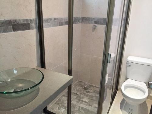 casa en cholul de 2 niveles 3 recamaras 3.5 baños mérida yucatán