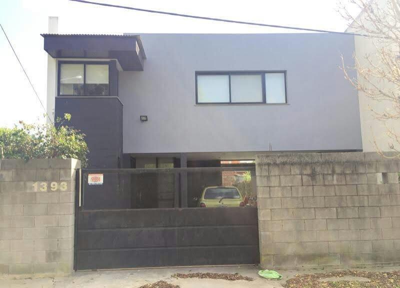 casa en city bell, 481 e/ 8 y 9