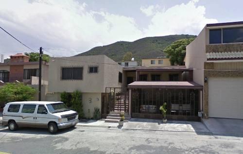 casa en ciudad satélite, monterrey
