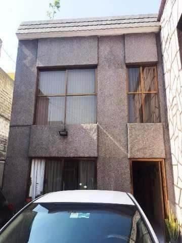 casa en claveria