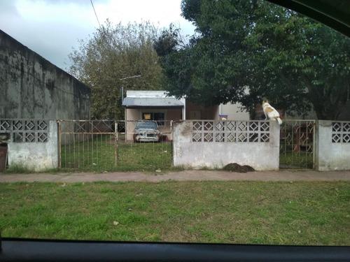casa en claypole