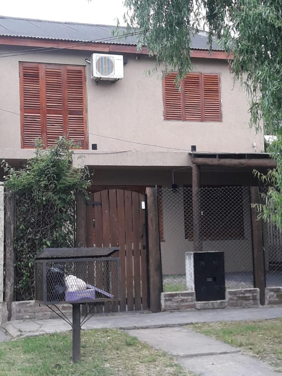 casa en claypole venta