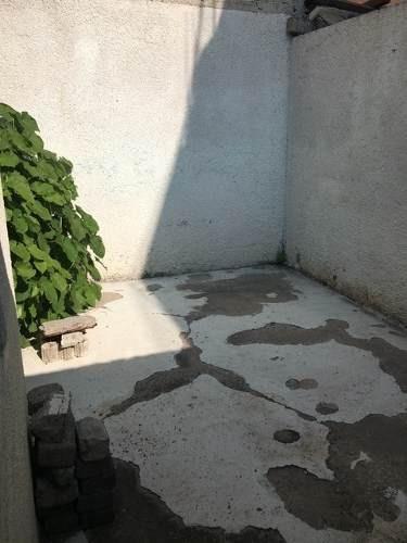 casa en col. la florida de cd azteca cod:ec005