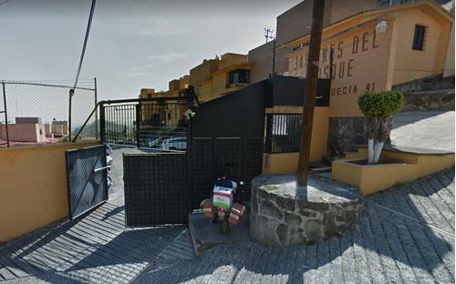 casa en col, mexico 68 naucalpan