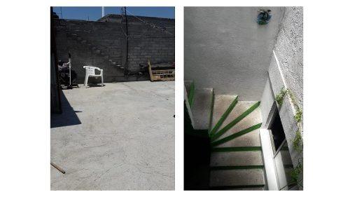 casa en col. nacional de queretaro a una calle de la uteq