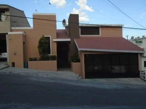 casa en colinas de san jerónimo 1 sector, monterrey