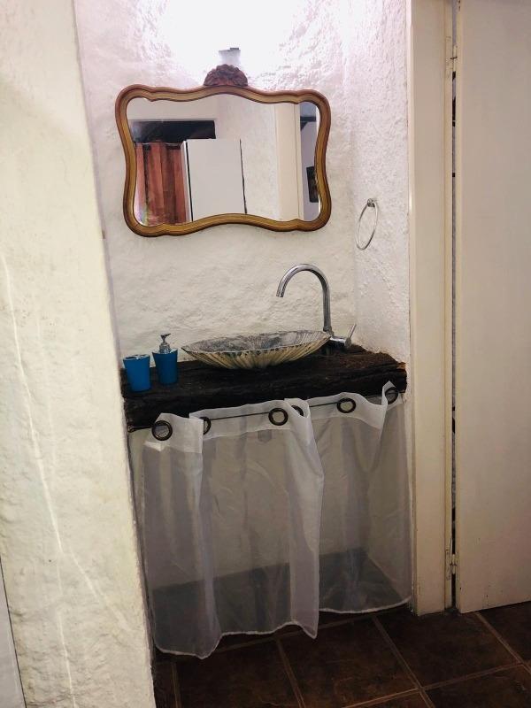 casa en colonia del sacramento alquilo