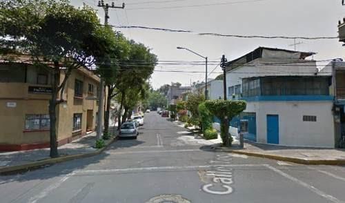 casa en colonia nueva santa maría, azcapotzalco, cdmx.
