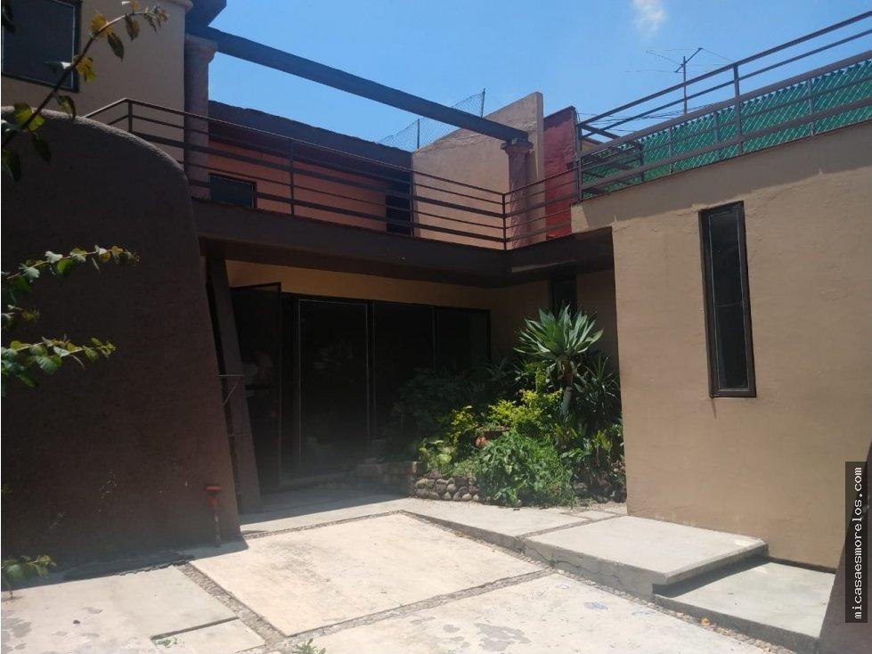 casa en colonia quintana roo