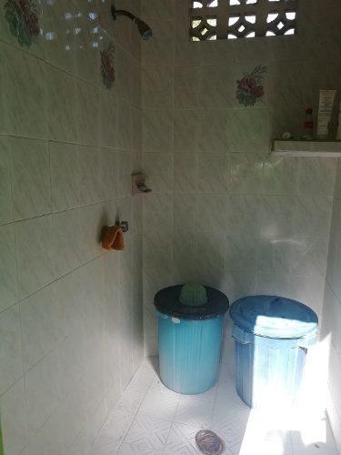 casa en colonia zapata, acapulco.
