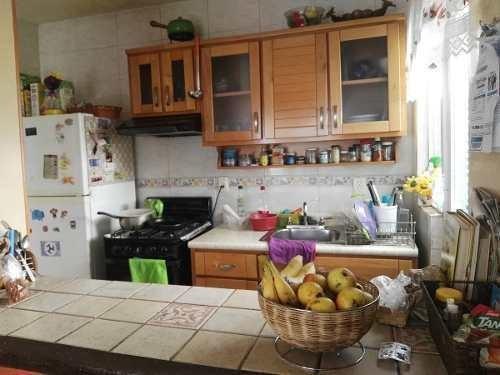 casa en cond. bugambilia morada tzompantle cuernavaca