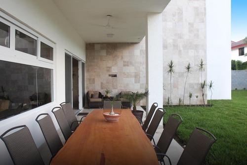 casa en condado de asturias, santiago