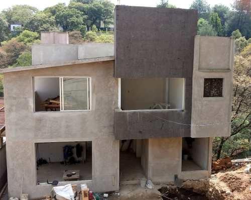 casa en condado de sayavedra, al final de calle