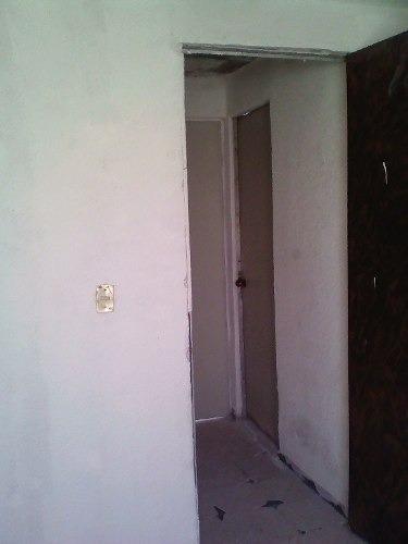 casa en condominio 2 niveles, ciudad cuatro vientos, ixtapaluca.