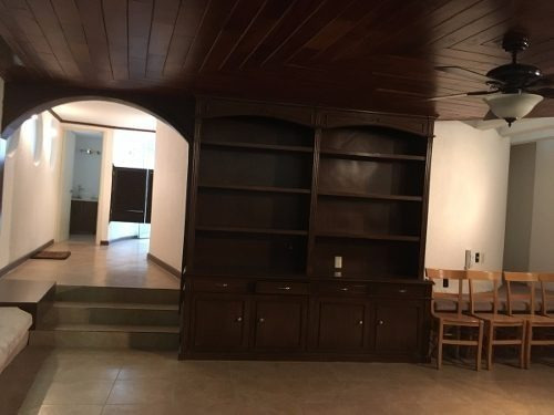 casa en condominio 3 niveles oportunidad unica